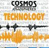 Atmospheres:  Technology