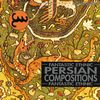 Persian Compositions