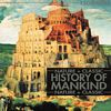 History Of Mankind