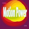 Motion Power