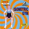 Isometric Gym