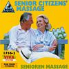 Senior Citizens' Massage